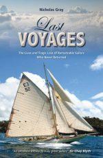 last-voyages