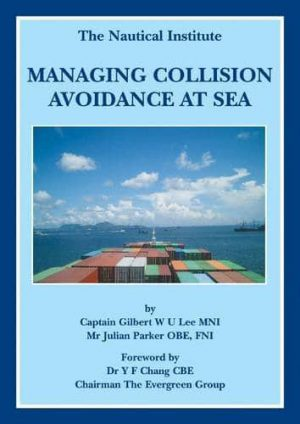Managing-Collision-Avoidance-Sea