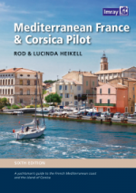 Mediterranean-France-Corsica-6th