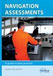 Navigation-Assessments