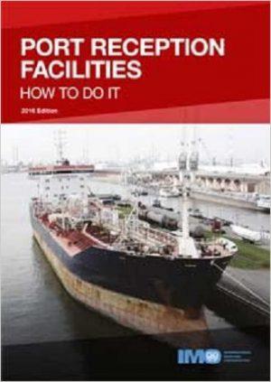 Port-Reception-Facilities