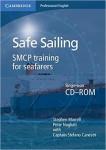 safe-sailing-seafarers-cd-rom