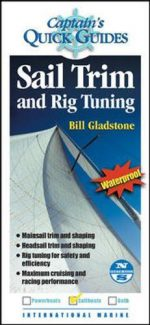 Sail-Trim-Rig-Tuning