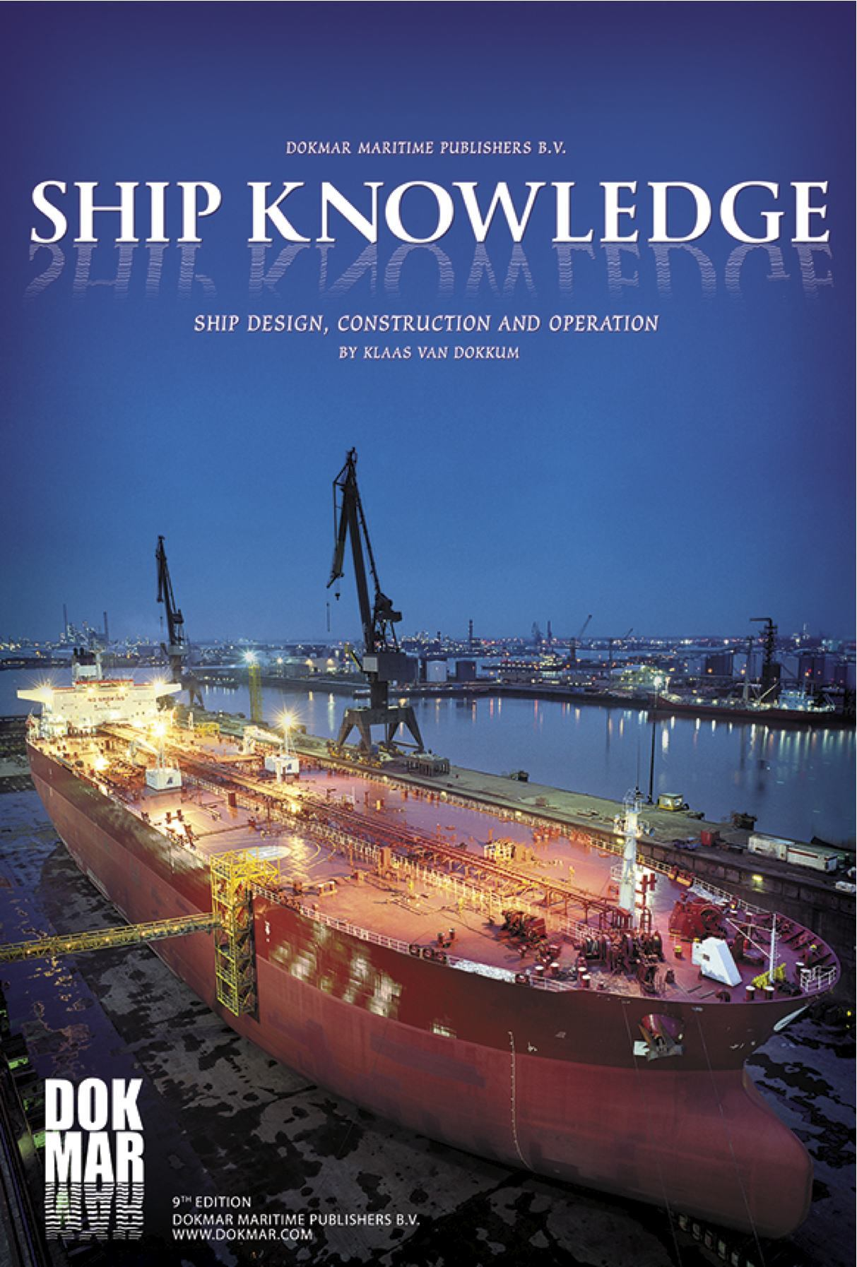 ship-knowledge-9th