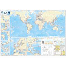 shipping-world-ports-map-9th