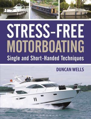stress-free-motorboating