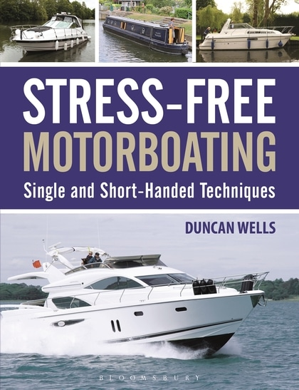 stress-free-motorboating