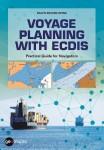 voyage-planning-ecdis