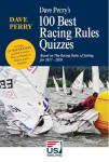 100 best racing rule quizzes