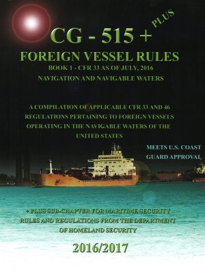 CG-15-Foreign-Vessels