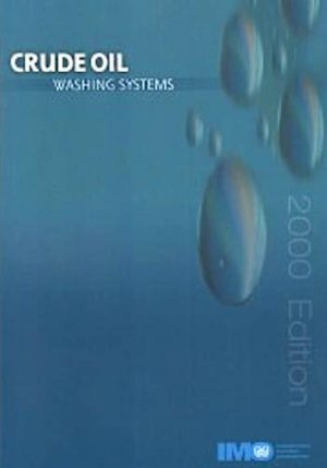 Crude-Oil-Washing-Systems