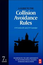 Guide-Collision-Avoidance-Rules