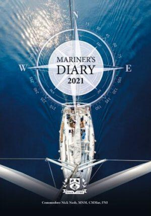 Mariners-Diary-2021