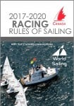 Racing-Rules-Sail-Canada