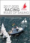 Racing-Rules-Sail-Canada