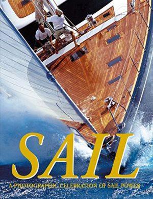 Sail-Photograph