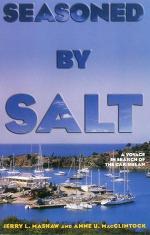 Seasoned-Salt