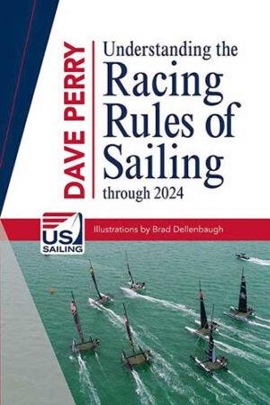 Understanding-Racing-Rules