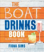 Boat-Drinks-Book