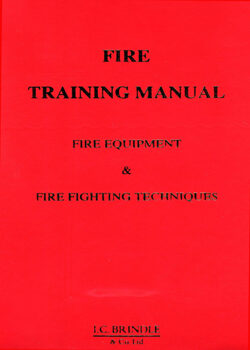 Brindle-Fire-training-manual
