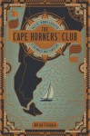 Cape-Horners-Club