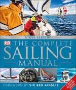 Complete-Sailing-Manual-4th
