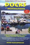 Docks-and-Destinations-2nd-Ed-679x1024-305x460