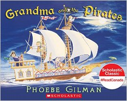 Grandma-and-the-Pirates