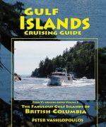 Gulf-Islands-Cruising-Guide