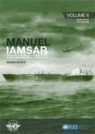 IAMSAR-II-French
