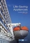 IE982E_large_Life-saving-appliances