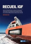 IGF-Code-French