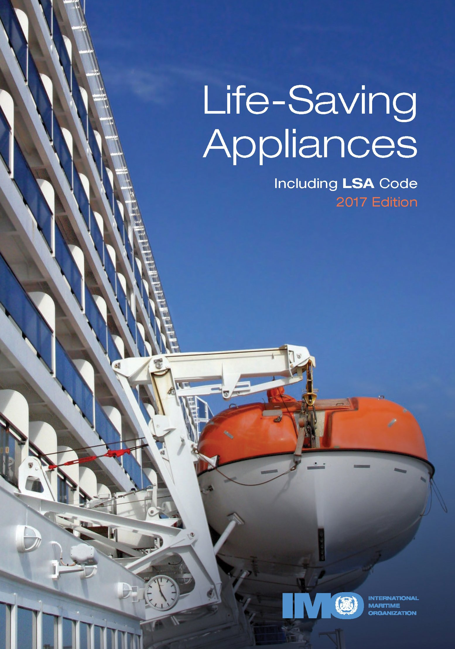 Checkout practical maritime ebooks software help life saving appliances including lsa code 2017 ebook ke982e by imo fandeluxe Images