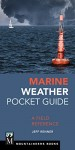 Marine-Weather-Pocket-Guide