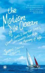 Motion-Ocean
