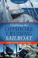 Outfitting-Offshore-Cruising-Sailboat