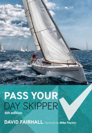 Pass-Day-Skipper-6th