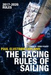Paul-Elvstrom-2017-2020-rules