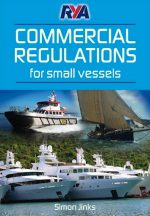 RYA-Commercial-Regulations-Small-Vessels
