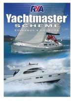 RYA-Yachtmaster