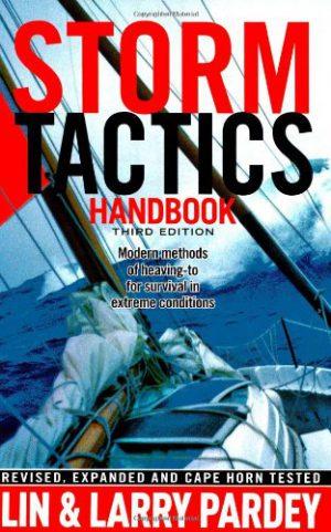 Storm-Tactics-Handbook