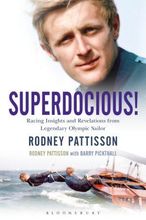 Superdocious-Rodney-Pattisson