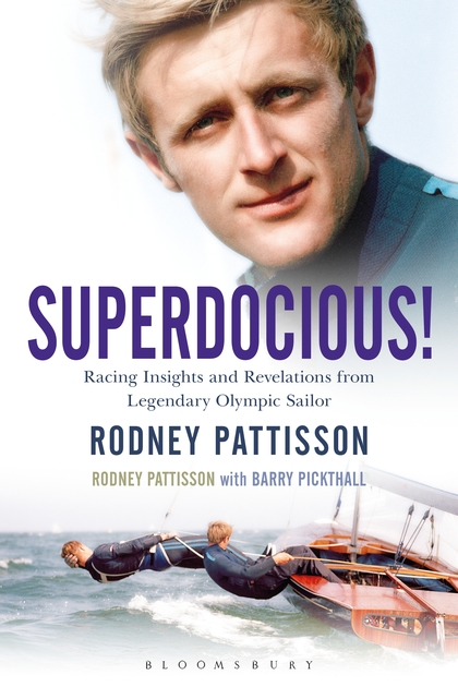 Superdocious-Rodney-Pattisson