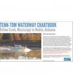 Tenn-Tom-Waterway-Chartbook