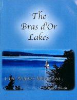The-Bras-dor-Lakes