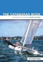 The-Catamaran-Book