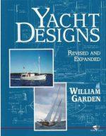 YachtDesigns