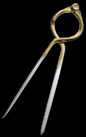 8-inch-brass-dividers