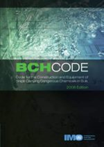 BCH-Code