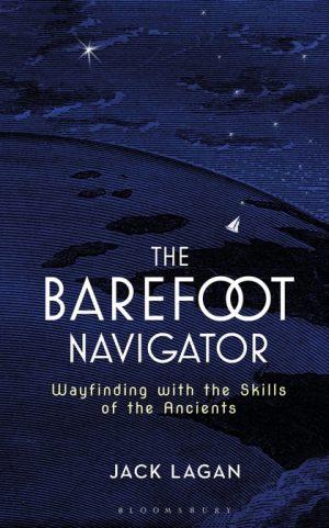 Barefoot-Navigator-2nded
